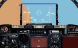 A-10 Tank Killer PC DOS 11
