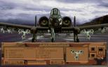 A-10 Tank Killer PC DOS 19