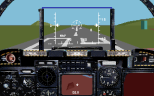 A-10 Tank Killer PC DOS 20