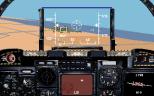 A-10 Tank Killer PC DOS 29