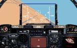 A-10 Tank Killer PC DOS 30