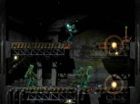 Abe's Oddysee PS1 013