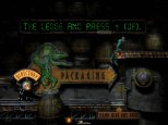 Abe's Oddysee PS1 014