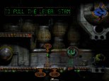 Abe's Oddysee PS1 018