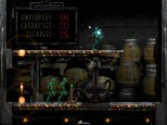 Abe's Oddysee PS1 028