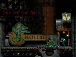 Abe's Oddysee PS1 037