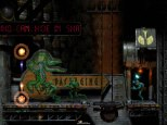Abe's Oddysee PS1 038