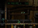 Abe's Oddysee PS1 052