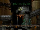 Abe's Oddysee PS1 062