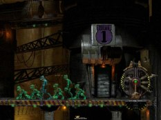 Abe's Oddysee PS1 066