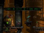 Abe's Oddysee PS1 071