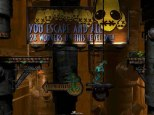 Abe's Oddysee PS1 072