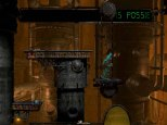 Abe's Oddysee PS1 084