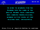 Academy ZX Spectrum 03
