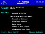 Academy ZX Spectrum 04