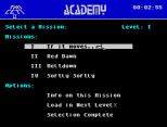 Academy ZX Spectrum 05