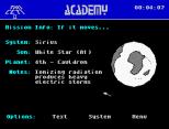 Academy ZX Spectrum 06