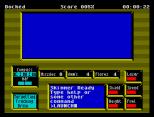 Academy ZX Spectrum 07