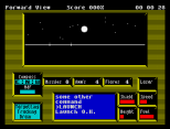 Academy ZX Spectrum 08