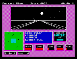 Academy ZX Spectrum 09