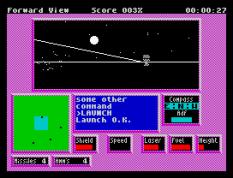Academy ZX Spectrum 10