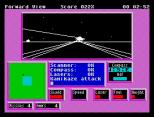Academy ZX Spectrum 13