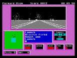 Academy ZX Spectrum 14
