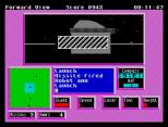 Academy ZX Spectrum 15