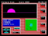 Academy ZX Spectrum 16