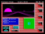 Academy ZX Spectrum 17