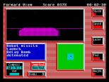 Academy ZX Spectrum 18