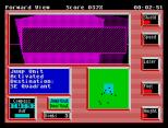 Academy ZX Spectrum 19