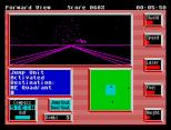 Academy ZX Spectrum 24