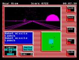 Academy ZX Spectrum 25