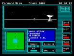 Academy ZX Spectrum 26