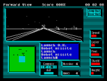 Academy ZX Spectrum 27