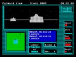 Academy ZX Spectrum 28