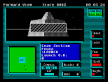 Academy ZX Spectrum 29