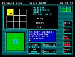 Academy ZX Spectrum 30