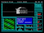 Academy ZX Spectrum 35