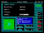 Academy ZX Spectrum 36