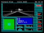 Academy ZX Spectrum 37