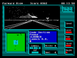 Academy ZX Spectrum 38