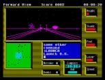 Academy ZX Spectrum 39