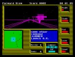 Academy ZX Spectrum 40