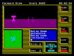 Academy ZX Spectrum 41