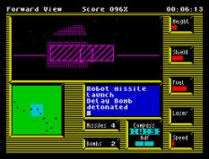 Academy ZX Spectrum 43