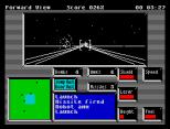 Academy ZX Spectrum 46