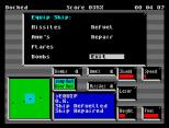 Academy ZX Spectrum 47