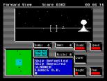 Academy ZX Spectrum 48